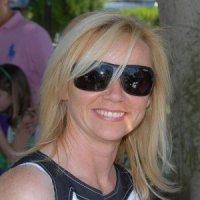 Debbie Jenkins