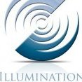 ILLUMINATION CONSULTING